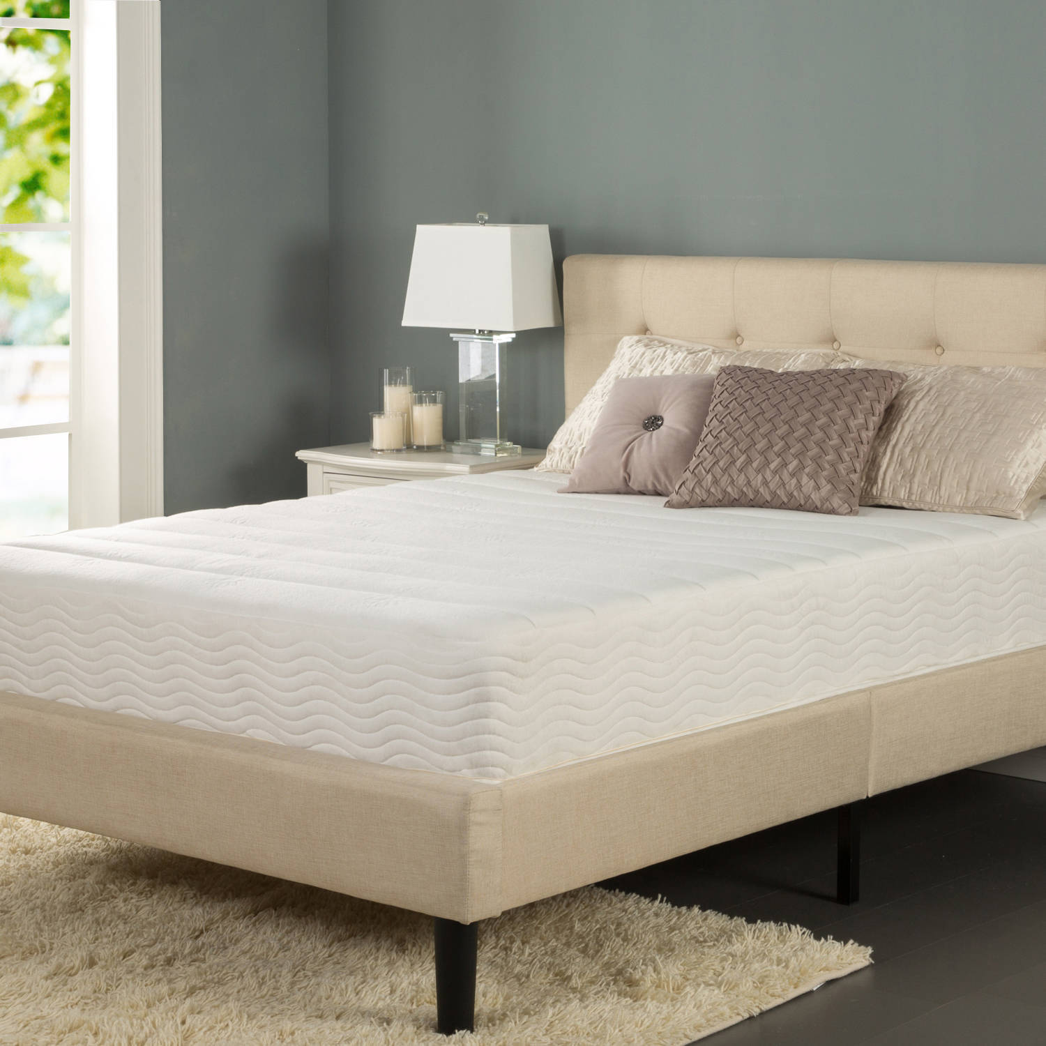 overstock mattress a com student pin how guides pick for to choose your